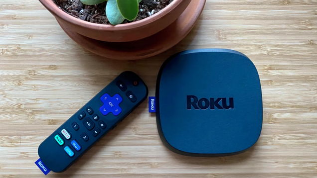 Roku  Originals,  Formerly the Dregs of Quibi s Library, Will Debut May 20