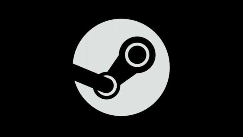 Imagen: Steam