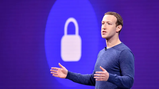 More Internal Facebook Documents Leak Online, Revealing How Facebook Planned to Sell User Data