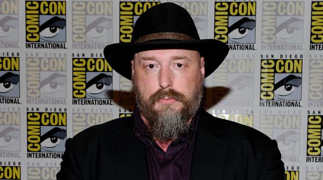 Warren Ellis  Accusers Respond to His Image Comics Return With Ben Templesmith