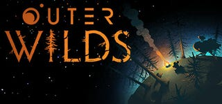 Illustration for article titled I Really Want To Play Outer Wilds But I Am Playing So Many Other Games