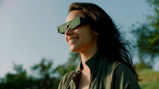 Snap Doubles Down on Its Smart Glasses Line, Buys AR Display Supplier for More Than $500 Million