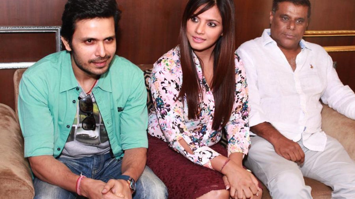 Once Upon A Time In Bihar Movie Download