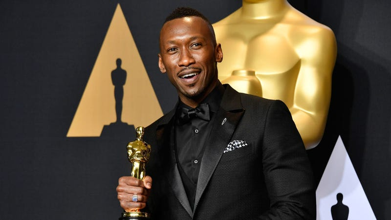 'True Detective' Offically Renewed For Season 3, Mahershala Ali To Star