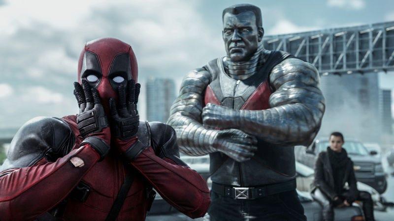 Illustration for article titled Deadpool 2 adelanta su fecha de estreno a mayo (pero The New Mutants se retrasa casi un año)