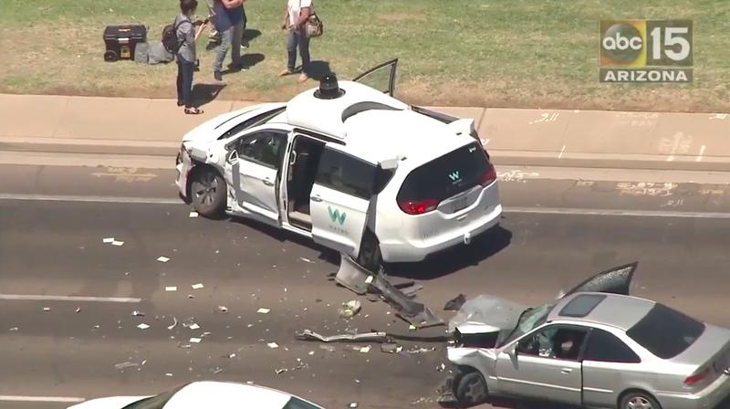 screenshot: ABC 15 Arizona (YouTube)
