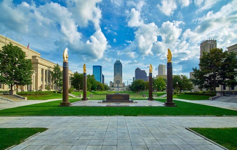 Estas son las 25 ciudades más económicas para vivir en Estados Unidos