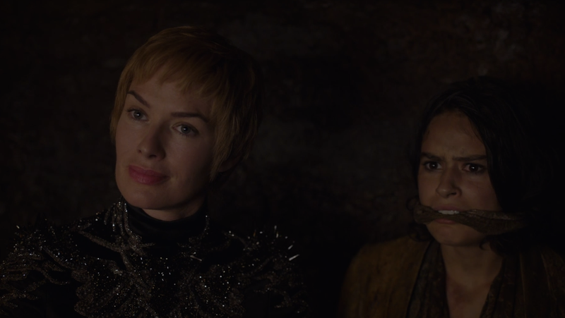 Images via HBO.