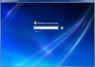 Illustration for article titled Windows Home Server Review