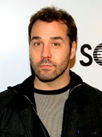 Illustration for article titled Was Jeremy Piven Fired, Not Poisoned?