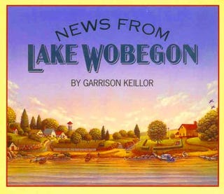 Illustration for article titled Commenter Of The Day: Lake Wobegon Edition