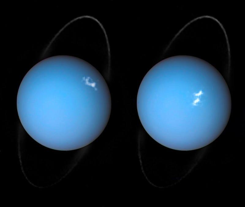 Credit: NASA Goddard