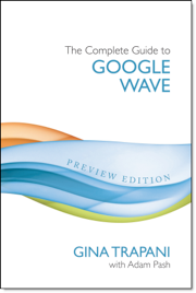 Illustration for article titled Frequently Asked Questions About Google Wave