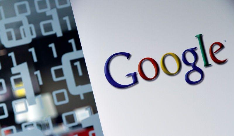 Comisión Europea aplicaría multa récord a Google