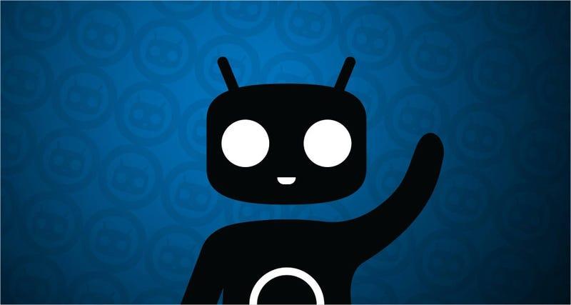 Illustration for article titled CyanogenMod supera ya los 10 millones de instalaciones
