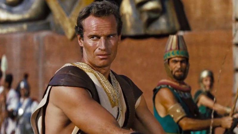 1959 Ben-Hur (Screenshot: Fandor Keyframe)