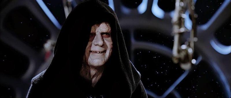 Illustration for article titled Nuevo golpe para la orden Jedi en Reino Unido: deberá seguir pagando impuestos como todos