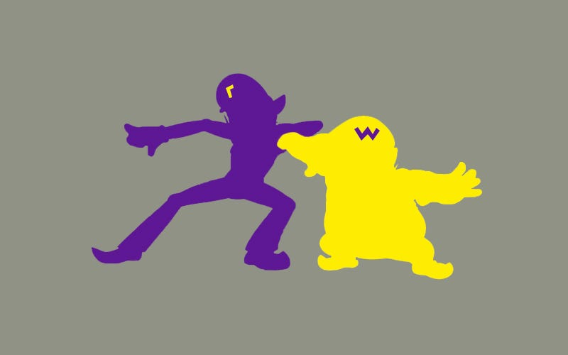 it s time we got a super wario bros game