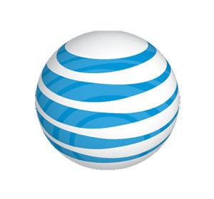 """Illustration for article titled AT&T Says T-Mobile Is """"Misleading Customers"""" By Suggesting HSPA+ Is 4G"""