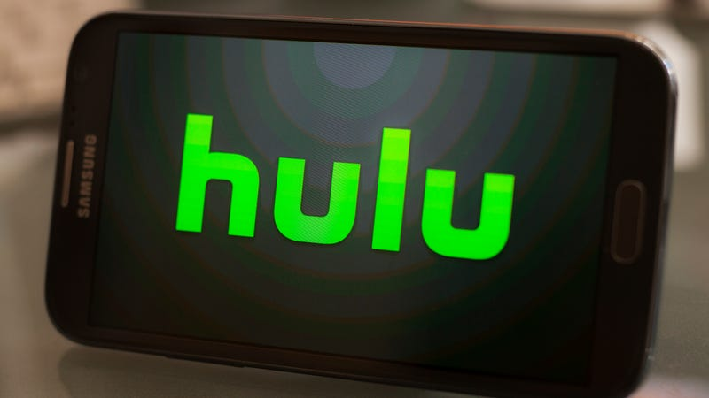 Illustration for article titled PSA: You can add Hulu to your Spotify subscription for only $1