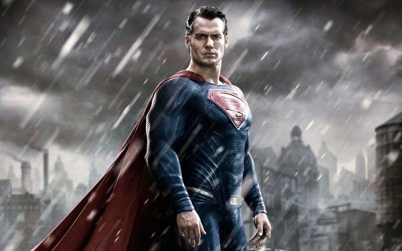 Illustration for article titled Zack Snyder revela cómo iba a ser el final de Man of Steel 2,la película que nunca veremos
