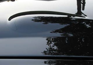 Illustration for article titled Identify This Mystery Car, Now With Super Prize Potential!