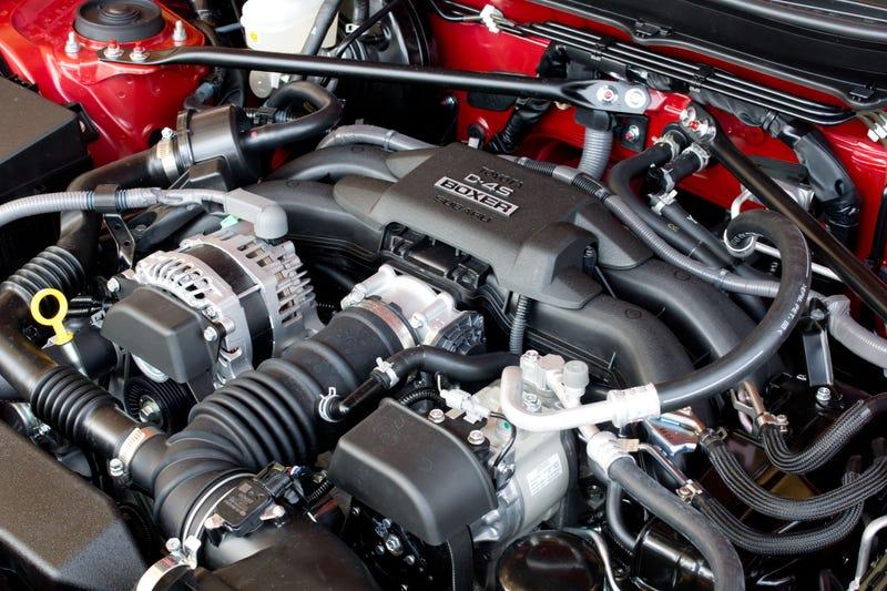 Ilration For Article Led Ten Best Secretly Awesome Base Car Engines