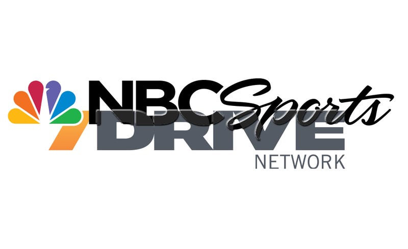 Illustration for article titled What would make /Drive successful on NBC Sports Network?