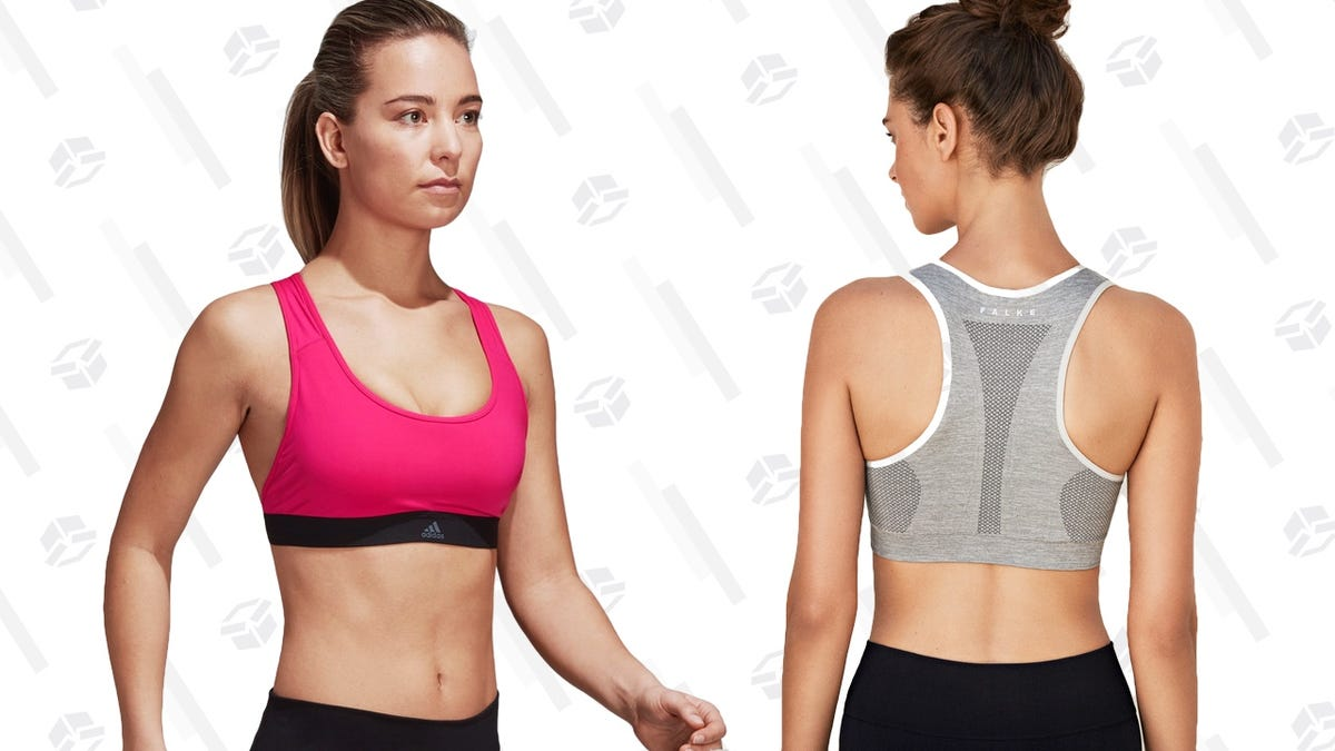 d5246eaa98701 10 Great Sports Bras for Active Women