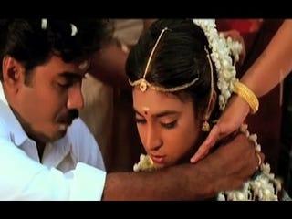 Illustration for article titled Karumadikuttan Malayalam Film Song Free Download