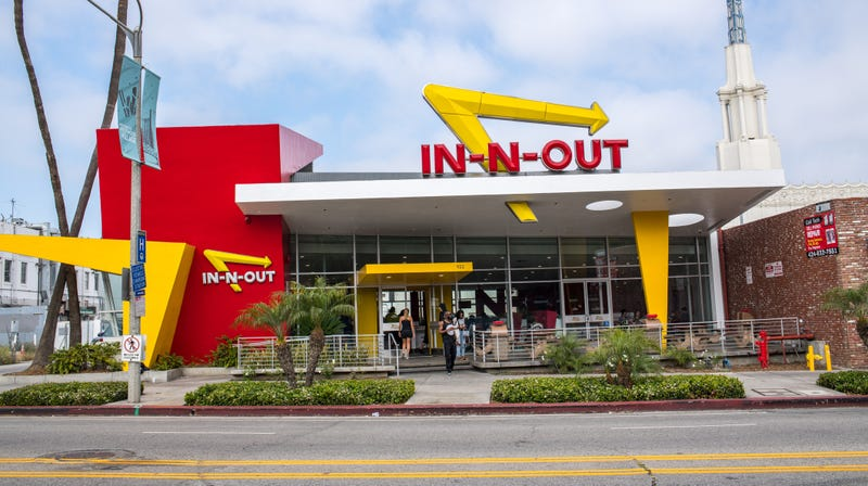 Illustration for article titled Tulsa latest to bepranked with fake promise of future In-N-Out