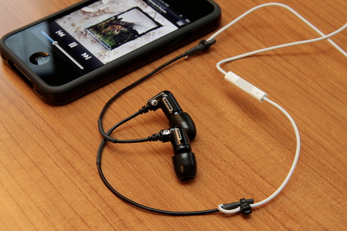 18ixtoj6t30c3png make a hybrid iphone headset that actually sounds good