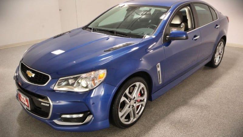 Http M Autotrader Com Cars For Sale Vehicledetails Xhtml Listingid