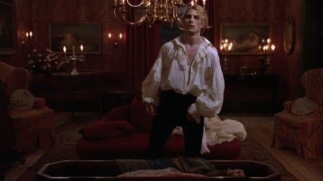 vampire in brooklyn full movie free download