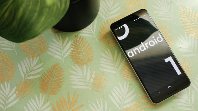 The 13 Best New Features of Android 11