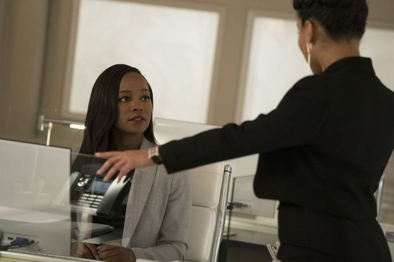 Mommy and daddy issues abound on how to get away with murder how to get away with murder ccuart Gallery