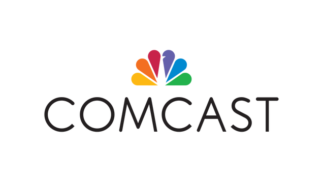 Comcast Slides Reveal It s Lobbying Against Plans to Encrypt Browser Data: Report
