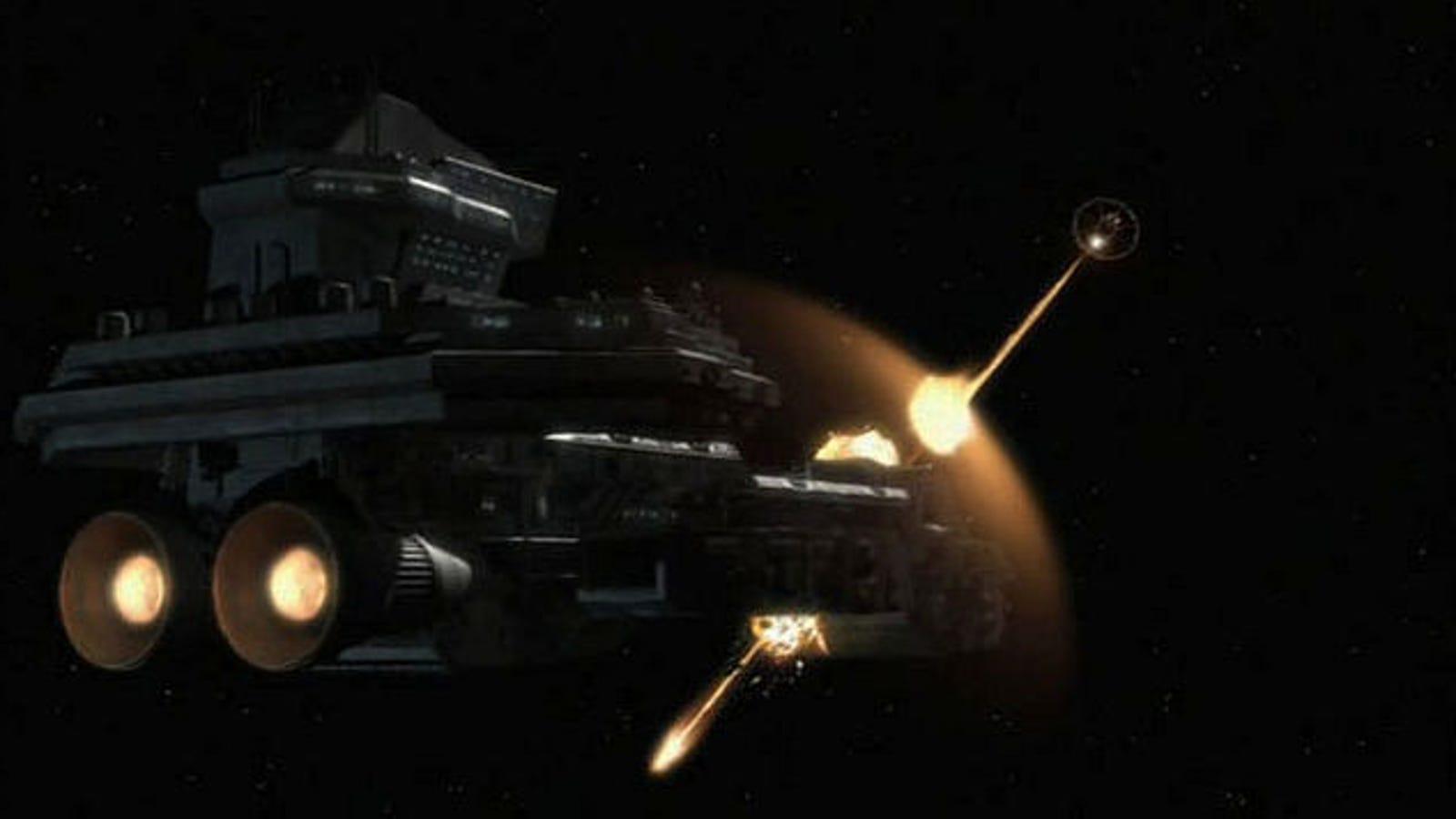 stargate sg-1 season 4 episode 16