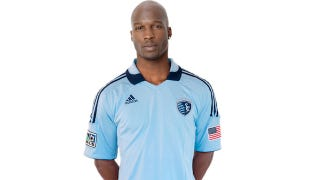 Illustration for article titled Ochocinco Invited To Try Out For MLS Team In Savvy MLS Publicity Gambit