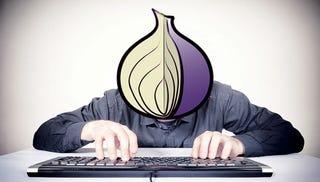 Qué es Tor, y por qué tú también deberías utilizarlo