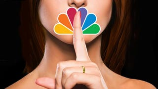 Here Are the Horniest Companies in Media, According to the A