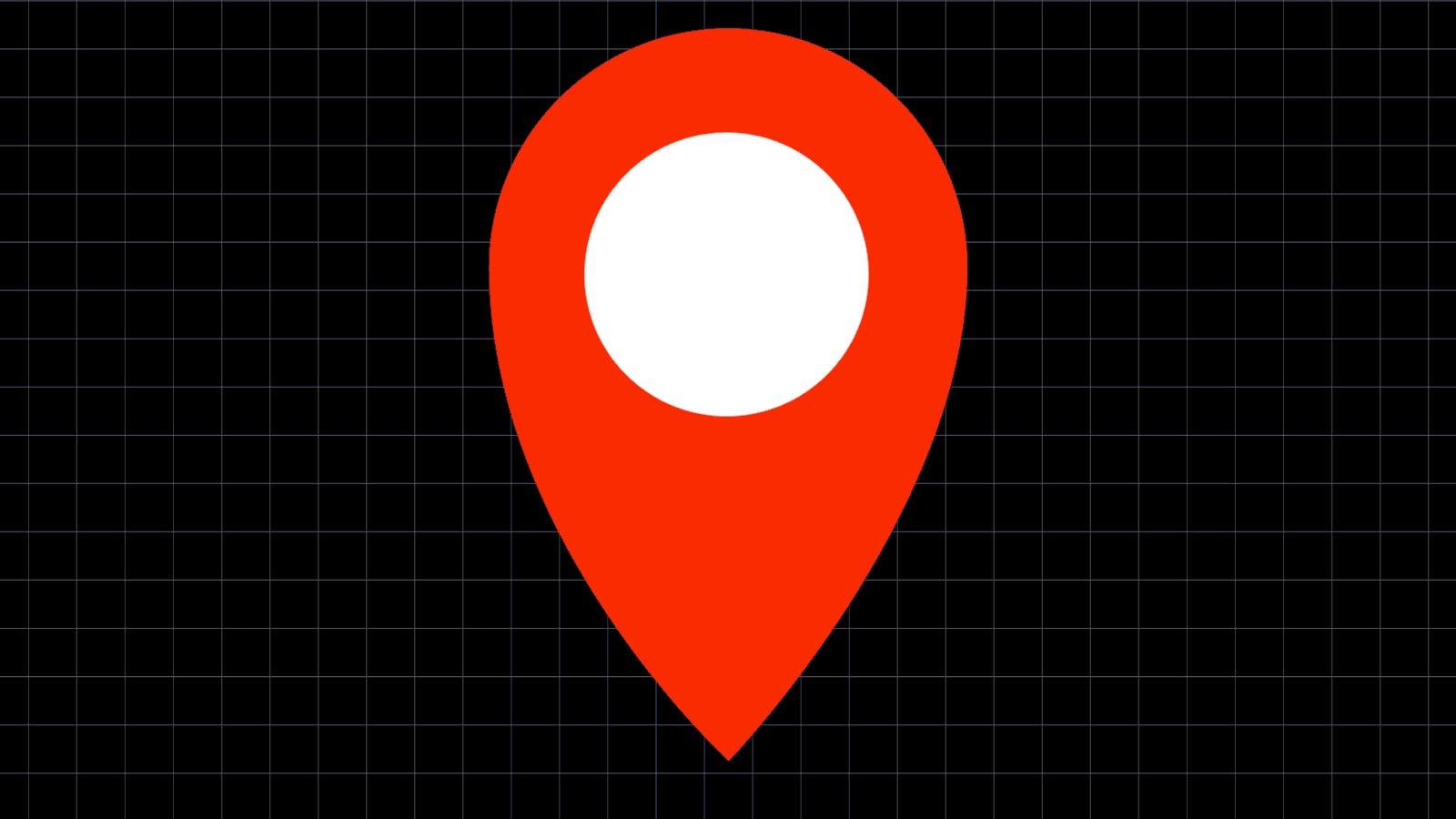 Bloquear una señal GPS es peligroso, ilegal, sencillo y muy barato