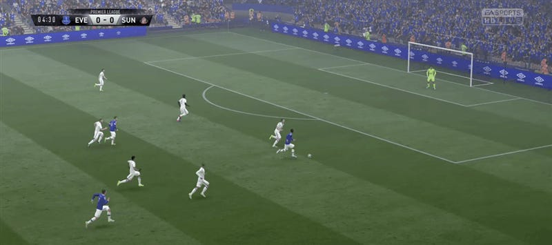 FIFA 17 vs PES 2017: Which Is Better?
