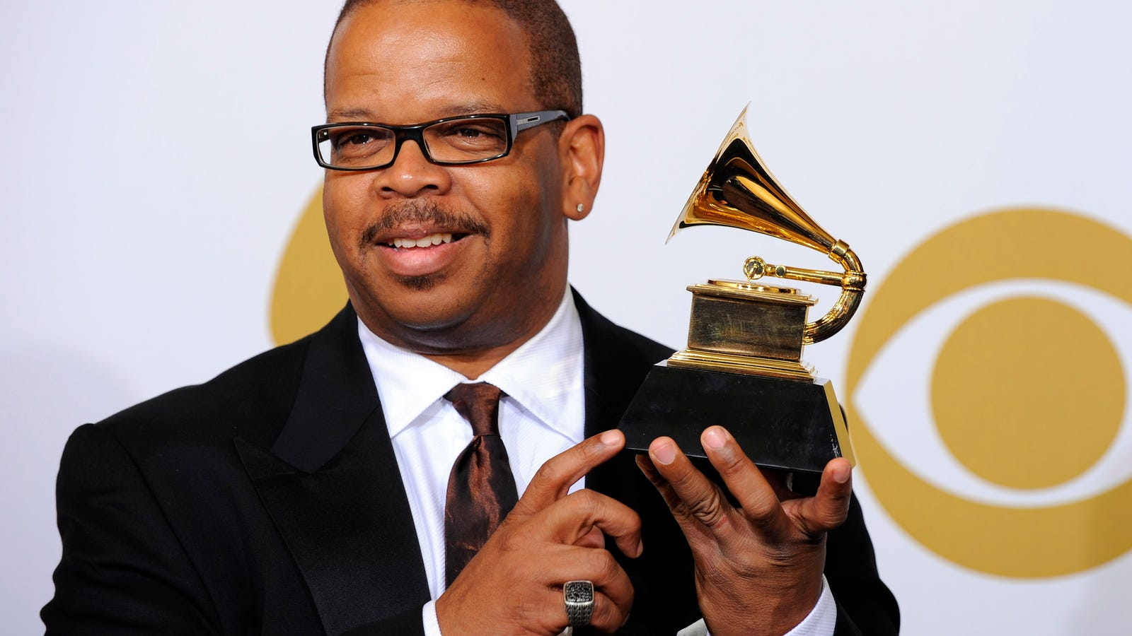 Five-Time Grammy Award Winner Terence Blanchard Tapped as First Black Composer at Metropolitan Opera in 136 Years