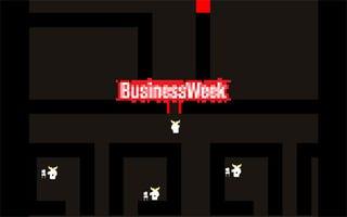 Illustration for article titled Indie Designer Punks BusinessWeek