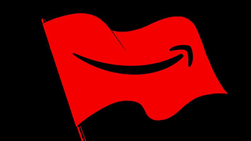 Illustration for article titled The Only Amazon Prime Day Guide You Need
