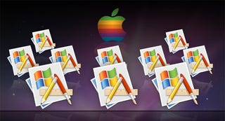 Illustration for article titled Top 10 Windows Applications that Should Be on Macs