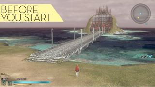 Tips For Playing Final Fantasy Type-0 HD