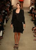 Illustration for article titled Fashion Show: Derek Lam