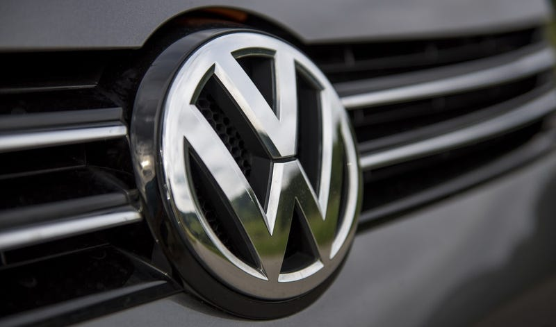 Illustration for article titled Volkswagen ofrece 1.000 dólares a los afectados por el escándalo de emisiones en EE.UU.